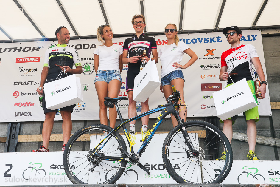 Sulov-bikemaraton-2016-1579