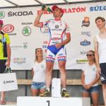 Sulov-bikemaraton-2016-1585