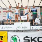 Sulov-bikemaraton-2016-1587