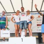 Sulov-bikemaraton-2016-1590