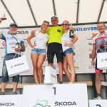 Sulov-bikemaraton-2016-1592