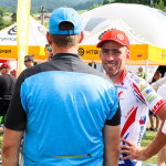 Sulov-bikemaraton-2016-1599